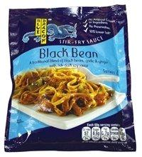 Prøv også Blue Dragon Woksaus Black Bean.