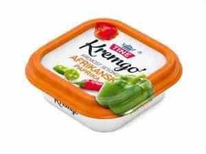 Prøv også TINE Kremgo Afrikansk Paprika.