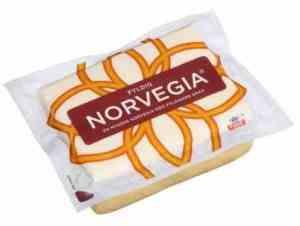 Les mer om Tine Norvegia fyldig hos oss.