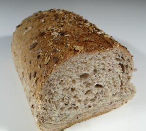 Prøv også Coop steinovnsbakt 7-kornbrød.