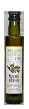 Prøv også Gourmetens Olivenolje med sitron.