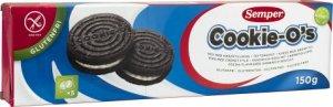 Prøv også Semper Cookie-O