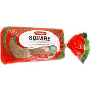 Prøv også Semper Square.