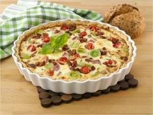 Prøv også Stabburet middagspai kokkeklar.