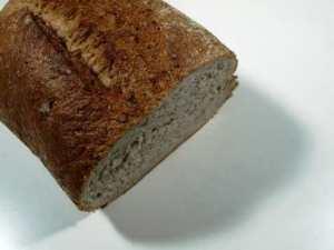 Prøv også Coop steinbakt norsk rugbrød.