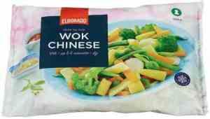 Prøv også Eldorado wok Chinese.