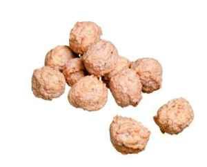 Prøv også Gilde kokte kjøttboller.
