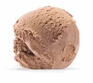 Prøv også Hennig Olsen sjokolade super premium spann.