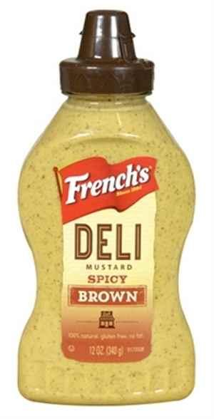 Prøv også French