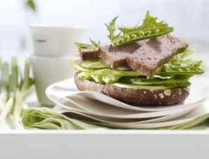 Prøv også Kronborg original ovnsbakt leverpostei.