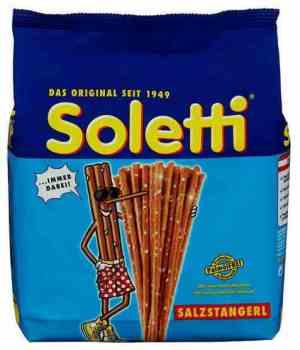 Prøv også Maarud soletti saltstenger.