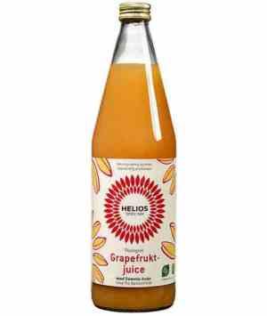 Prøv også Helios Grapefruktjuice med Sweetie.