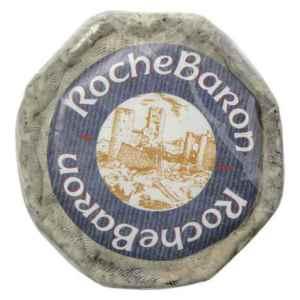 Prøv også Roche Baron.