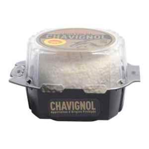 Prøv også Chèvre Crottin de Chavignol AOP.