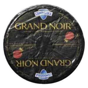 Prøv også Dorblu grand noir.