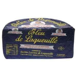 Prøv også Bleu de Laqueuille.