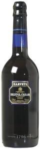 Les mer om Harveys Bristol Cream Sherry hos oss.