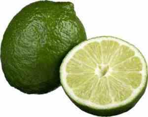 Les mer om Lime Juice r� hos oss.