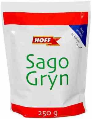 Les mer om Hoff Sagogryn hos oss.