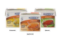 Bilde av Novartis Resource Fruit.