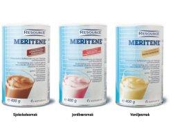 Les mer om Novartis Resource Meritene hos oss.
