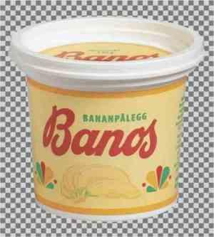 Prøv også Stabburet Banos.