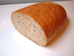Prøv også Mesterbakeren Herregårdsbrød.