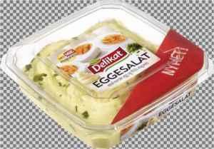 Prøv også Delikat eggesalat.