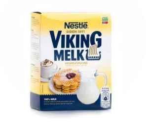 Prøv også Tørrmelk.