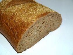 Prøv også The Simpsons 1000 g brød.