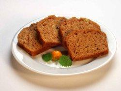 Prøv også Galåvolden Gård Formkake med ost og gulrot.