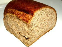 Prøv også Goman Grovbrød med sirup.