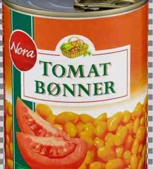 pyttipanne med grønnsaker matprat