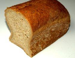Prøv også Goman havrebrød.