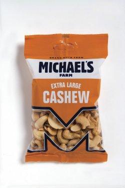 Prøv også DNL Michaels Farm Extra large cashew.