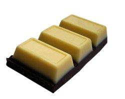 Prøv også Sjokolade hvit.