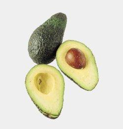 Les mer om Avocado, r� hos oss.