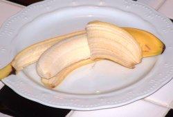 Prøv også Banan, rå.