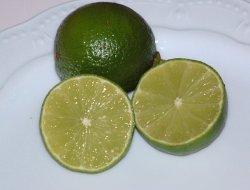 Les mer om Lime, r� hos oss.