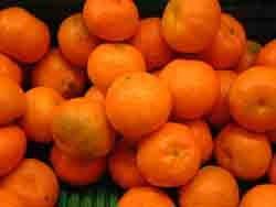 Les mer om Mandarin hos oss.