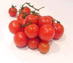 Prøv også Tomat , importert, rå.