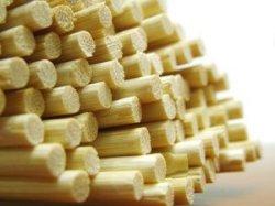 Les mer om Bambusskudd hos oss.