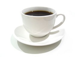 Kaffe bilde