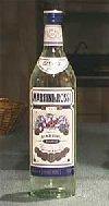 Prøv også Hetvin, søt, 17 vol-% alkohol.