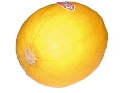 Bilde av Melon, honning, r� (honningmelon).