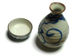 Les mer om Sake hos oss.