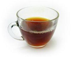 Prøv også Te, svart.