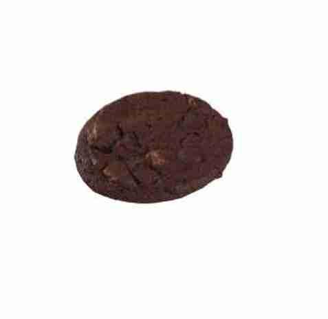 Bilde av Aunt Mabel double chocolate cookie 56g.
