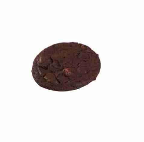 Bilde av Aunt Mabel double chocolate cookie 85g.